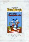 Cover for Kalle Anka & C:o – den kompletta årgången (Egmont, 1998 series) #3/1959