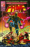 Cover Thumbnail for Prime (1993 series) #4 [Protoype Cover]