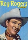 Cover for Roy Rogers (Serieforlaget / Se-Bladene / Stabenfeldt, 1954 series) #15/1956