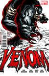 Cover Thumbnail for Venom (2011 series) #1