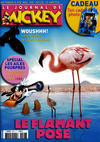 Cover for Le Journal de Mickey (Hachette, 1952 series) #2947