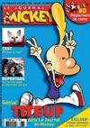 Cover for Le Journal de Mickey (Hachette, 1952 series) #2936