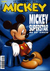 Cover for Le Journal de Mickey (Hachette, 1952 series) #2465