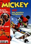 Cover for Le Journal de Mickey (Hachette, 1952 series) #2433
