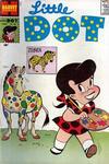 Cover for Little Dot (Harvey, 1953 series) #32