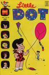Cover for Little Dot (Harvey, 1953 series) #149