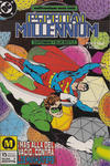 Cover for Especial Millennium (Zinco, 1988 series) #7