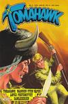 Cover for Tomahawk (Semic, 1977 series) #3/1978
