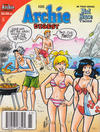 Cover Thumbnail for Archie Comics Digest (1973 series) #265 [Newsstand]