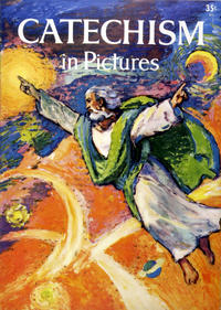 Cover Thumbnail for Catechism in Pictures (Catechetical Guild Educational Society, 1958 series) #311