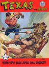 Cover for Texas med Sheriff (Serieforlaget / Se-Bladene / Stabenfeldt, 1976 series) #4/1977
