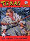 Cover for Texas med Sheriff (Serieforlaget / Se-Bladene / Stabenfeldt, 1976 series) #6/1977