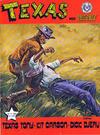 Cover for Texas med Sheriff (Serieforlaget / Se-Bladene / Stabenfeldt, 1976 series) #11/1977