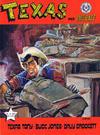 Cover for Texas med Sheriff (Serieforlaget / Se-Bladene / Stabenfeldt, 1976 series) #12/1977