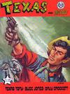 Cover for Texas med Sheriff (Serieforlaget / Se-Bladene / Stabenfeldt, 1976 series) #2/1978