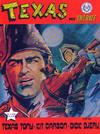 Cover for Texas med Sheriff (Serieforlaget / Se-Bladene / Stabenfeldt, 1976 series) #3/1978