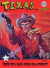 Cover for Texas med Sheriff (Serieforlaget / Se-Bladene / Stabenfeldt, 1976 series) #4/1978