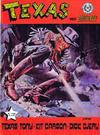 Cover for Texas med Sheriff (Serieforlaget / Se-Bladene / Stabenfeldt, 1976 series) #7/1979