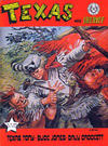 Cover for Texas med Sheriff (Serieforlaget / Se-Bladene / Stabenfeldt, 1976 series) #10/1978