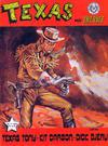 Cover for Texas med Sheriff (Serieforlaget / Se-Bladene / Stabenfeldt, 1976 series) #11/1978
