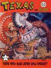 Cover for Texas med Sheriff (Serieforlaget / Se-Bladene / Stabenfeldt, 1976 series) #6/1979
