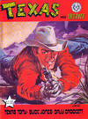 Cover for Texas med Sheriff (Serieforlaget / Se-Bladene / Stabenfeldt, 1976 series) #8/1978