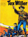 Cover for Tex Willer (Semic, 1977 series) #4/1977