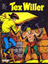 Cover for Tex Willer (Semic, 1977 series) #8/1978