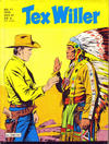 Cover for Tex Willer (Semic, 1977 series) #11/1978