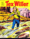 Cover for Tex Willer (Semic, 1977 series) #12/1978