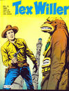 Cover for Tex Willer (Semic, 1977 series) #12/1980
