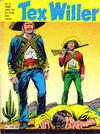 Cover for Tex Willer (Semic, 1977 series) #6/1980