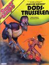 Cover for Supertempo (Hjemmet / Egmont, 1979 series) #3/1983