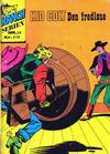 Cover for Ranchserien (Illustrerte Klassikere / Williams Forlag, 1968 series) #29