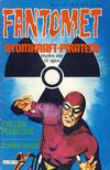 Cover for Fantomet (Semic, 1976 series) #20/1978