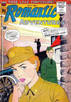 Cover for My Romantic Adventures (American Comics Group, 1956 series) #77