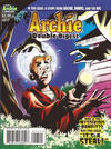 Cover for Archie (Jumbo Comics) Double Digest (Archie, 2011 series) #217
