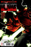 Cover Thumbnail for Hulk (2008 series) #23 [Variant Edition]