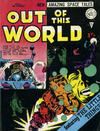 Cover for Out of This World (Alan Class, 1963 series) #4