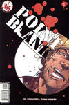 Cover for Point Blank (DC, 2002 series) #1 [Cover B]