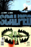 Cover for Scalped (DC, 2007 series) #46