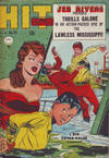 Cover for Hit Comics (Bell Features, 1950 series) #65