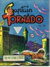 Cover for Captain Tornado (L. Miller & Son, 1952 series) #86