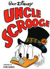 Cover for Uncle Scrooge Best Comics (Abbeville Press, 1979 series)