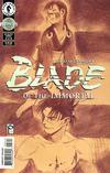 Cover for Blade of the Immortal (Dark Horse, 1996 series) #28