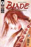 Cover for Blade of the Immortal (Dark Horse, 1996 series) #30