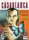 Cover for Casablanca (Epix, 1987 series) #2/1988
