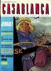 Cover for Casablanca (Epix, 1987 series) #5/1988