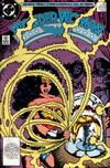 Cover for Wonder Woman (DC, 1987 series) #33 [Direct]