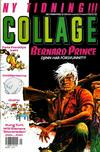 Cover for Collage (Semic, 1989 series) #1/1989